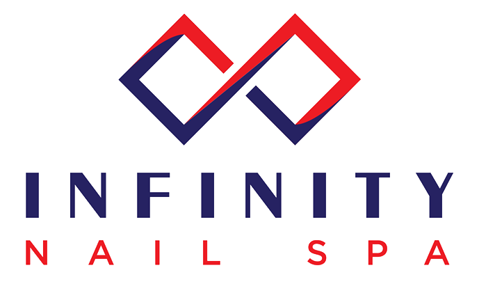 Infinity Nail Spa - Nail salon 95380 - Turlock CA 95380